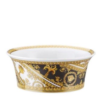 Versace I Love Baroque Cereal Bowl