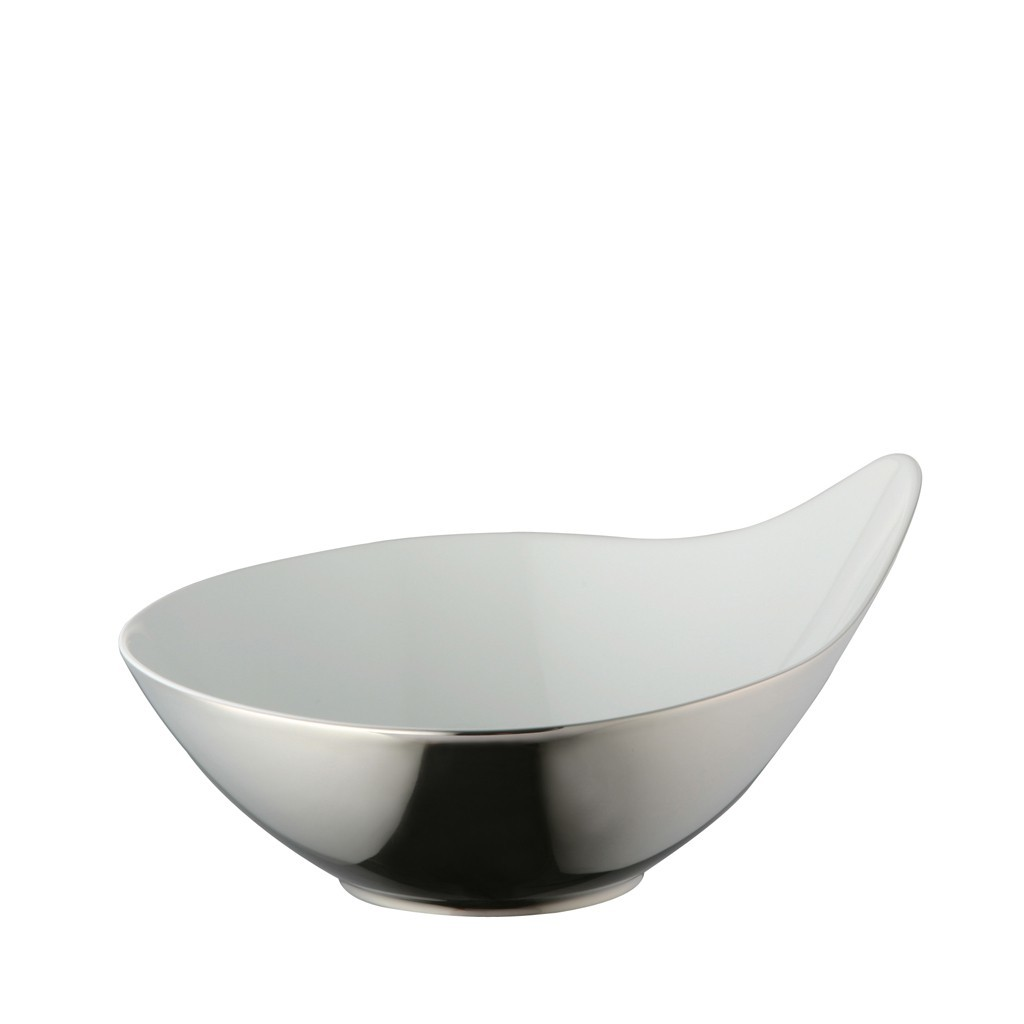 rosenthal dinnerware. Black Bedroom Furniture Sets. Home Design Ideas