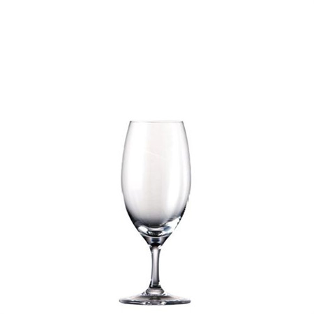 Rosenthal DiVino Multipurpose/Universal Glass, Box/6 6 inch, 13 oz.