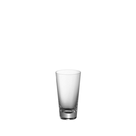 Rosenthal DiVino Long Drink, Box/6 6.75 inch, 16.62 oz