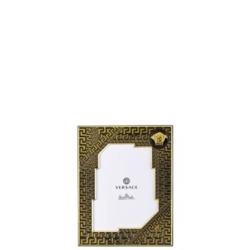 Versace VHF1 Black Picture Frame
