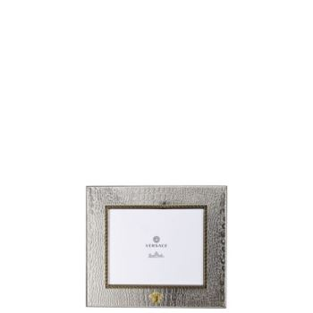 Versace VHF3 Silver Picture Frame