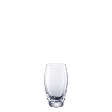 Rosenthal Drop Longdrink, Box/2 12 ounce