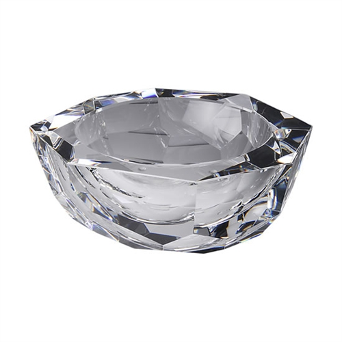 Rosenthal Surface Crystal Giftware Selection