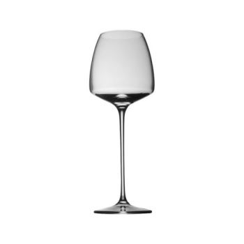 Rosenthal TAC 02 White Wine 9 1/4 inch, 12 ounce