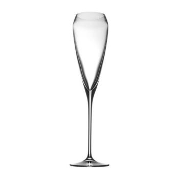 Rosenthal TAC 02 Vintage Champagne Flute 8 1/4 inch, 3 ounce