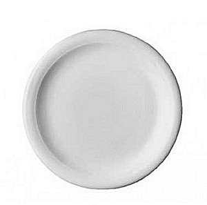 Rosenthal Loft  with  Trend Dinnerware Selection