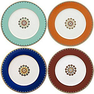 Villeroy And Boch Classic Buffet Plate