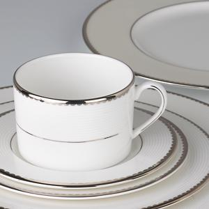 Kate Spade SUGAR POINTE DINNERWARE