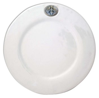 Vagabond House Dinnerware