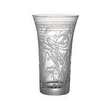 Versace Arabesque Clear Crystal Selections