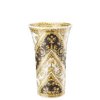 Versace I Love Baroque Giftware