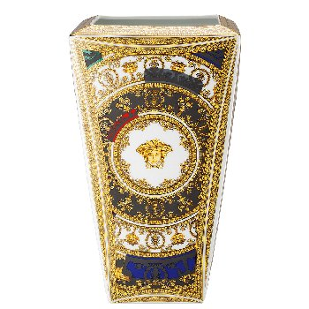 Versace I Love Baroque and Roll Giftware