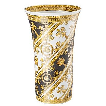 Versace I Love Baroque Giftware Selections