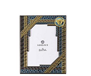 Versace Picture Frames
