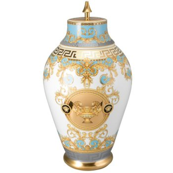 Versace Prestige Gala Blue Giftware Selections