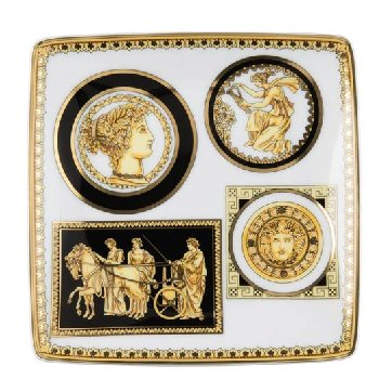 Versace Tribute Giftware