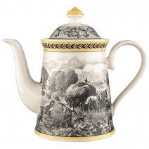 Villeroy and Boch Audun Ferme Coffeepot