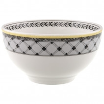 Villeroy and Boch Audun Ferme Rice Bowl