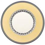 Villeroy and Boch Audun Fleur Bread & Butter Plate