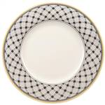 Villeroy and Boch Audun Promenade Dinner Plate