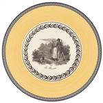Villeroy and Boch Audun Chasse Bread & Butter Plate