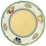 Villeroy and Boch French Garden Fleurence Dinner Plate