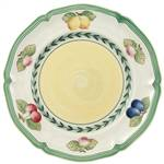 Villeroy and Boch French Garden Fleurence Bread & Butter Plate