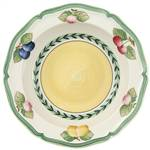 Villeroy and Boch French Garden Fleurence Rim Cereal