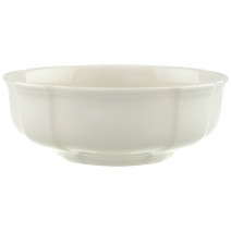 Villeroy and Boch Manoir Cereal Bowl