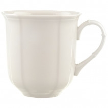 Villeroy and Boch Manoir Mug