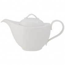 Villeroy and Boch New Cottage Basic Teapot