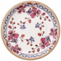 Villeroy and Boch Artesano Provencal Lavender Bread & Butter Plate