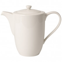 Villeroy and Boch For Me Coffeepot