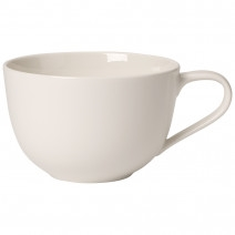 Villeroy and Boch For Me Breakfast Cup