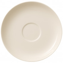 Villeroy and Boch For Me Breakfast Cup Saucer