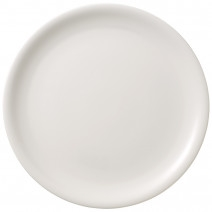 Villeroy and Boch For Me Buffet Plate : Coupe
