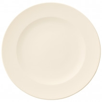 Villeroy and Boch For Me Dinner Plate