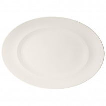 Villeroy and Boch For Me Oval Platter