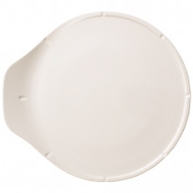 Villeroy and Boch Pizza Passion Pizza Plate
