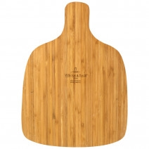 Villeroy and Boch Pizza Passion Wooden Pizza Peel