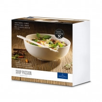 Villeroy and Boch Soup Passion Asia Bowl