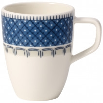 Villeroy and Boch Casale Blu A/D Cup