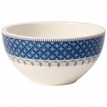 Villeroy and Boch Casale Blu Rice Bowl