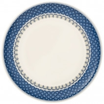 Villeroy and Boch Casale Blu Dinner Plate