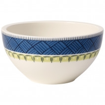 Villeroy and Boch Casale Blu Alda Rice Bowl
