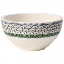 Villeroy and Boch Casale Blu Bella Rice Bowl