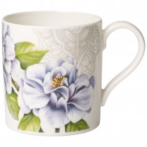 Villeroy and Boch Quinsai Garden Tea Cup