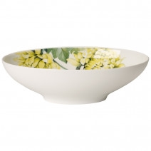 Villeroy and Boch Quinsai Garden Individual Bowl (14 oz)