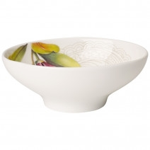 Villeroy and Boch Quinsai Garden Dip Bowl
